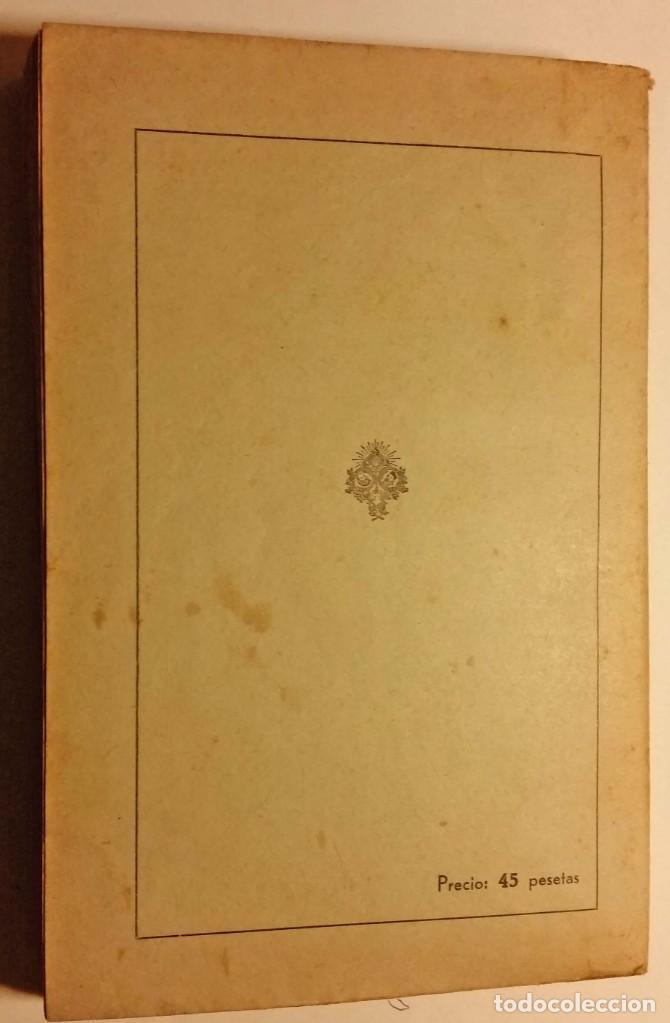 Libros de segunda mano de Ciencias: TABLAS LOGARITMOS VULGARES - Foto 2 - 168545188