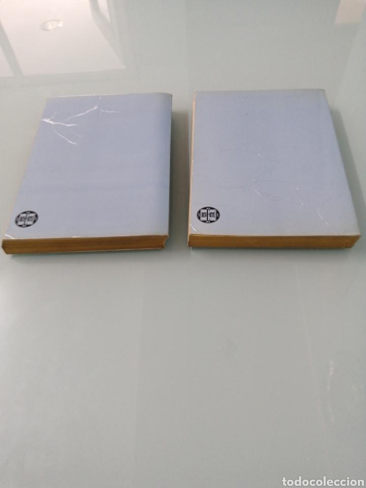 Libros de segunda mano de Ciencias: CALCULUS. MICHAEL SPIVAK. Primera edición. 1970. Libro genial de Cálculo Infinitesimal. - Foto 2 - 169379188