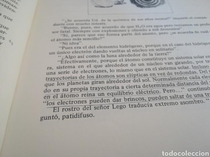 Libros de segunda mano de Ciencias: Matemática moderna - Papy - Editorial Universitaria de Buenos Aires 1970 - Foto 8 - 170006960
