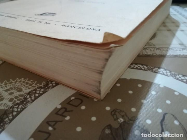 Libros de segunda mano de Ciencias: Curso de álgebra financiera - Francisco Fornés Rubió - 1950 - Foto 3 - 170010252