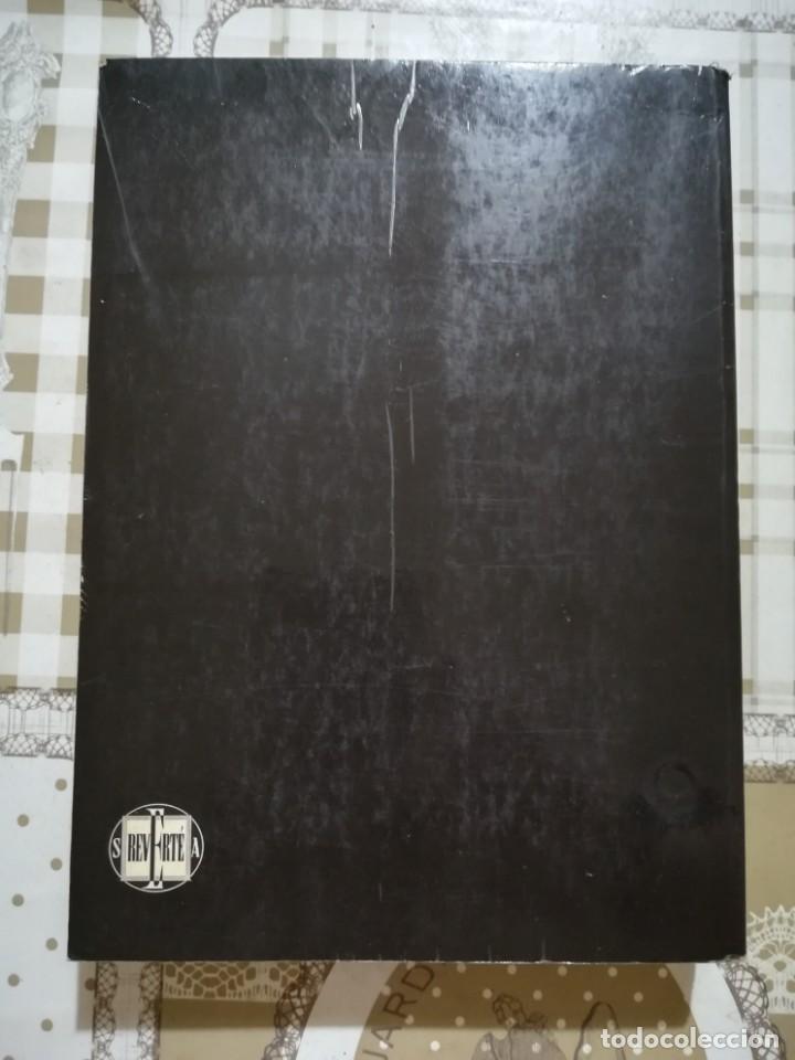 Libros de segunda mano de Ciencias: Dinámica - J.L. Meriam - Foto 2 - 170212304