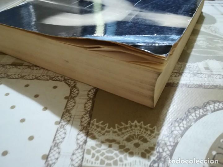 Libros de segunda mano de Ciencias: Dinámica - J.L. Meriam - Foto 3 - 170212304
