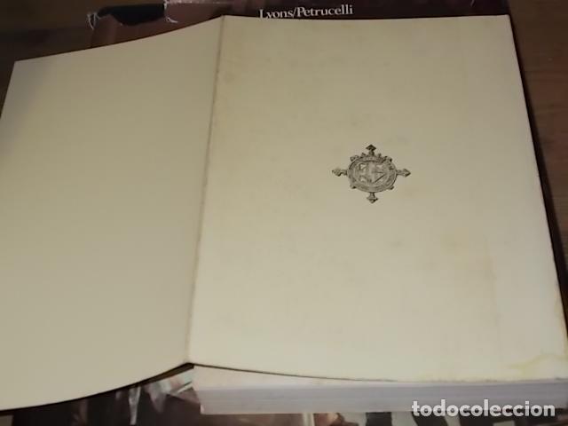 Libros de segunda mano: LOS TIEMPOS CUATERNARIOS EN BALEARES (MALLORCA,MENORCA ,IBIZA). JUAN CUERDA. 1ª EDICIÓN 1975. - Foto 24 - 170319966