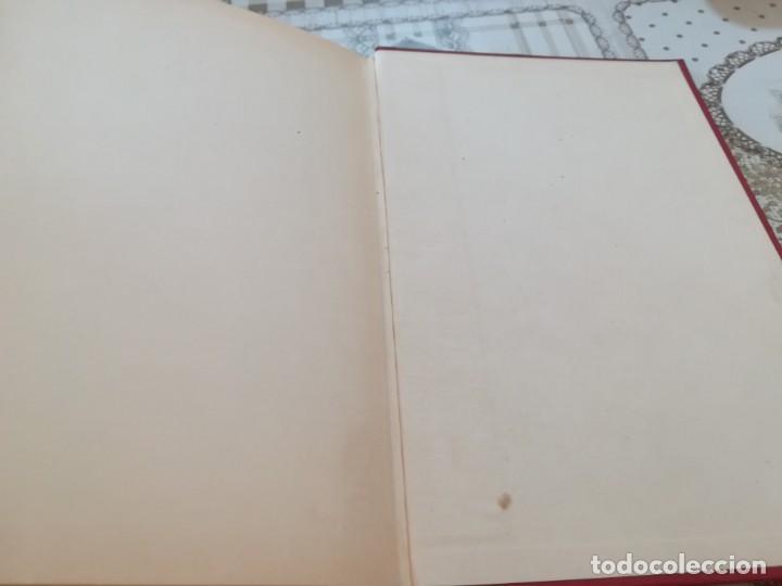 Libros de segunda mano de Ciencias: Understanding science - William H. Crouse - en inglés - Foto 5 - 170862650