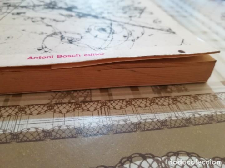 Libros de segunda mano de Ciencias: El carácter de la ley física - Richard Feynman - Foto 3 - 171139455