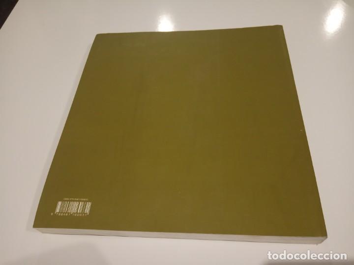 Libros de segunda mano: LIBRO ARTE E IMPERIO TESOROS ASIRIOS DEL BRITISH MUSEUM - Foto 6 - 171281110