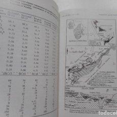 Libros de segunda mano: CUADERNOS DO LABORATORIO XEOLÓXICO DE LAXE.Nº 14 (GALLEGO) Y95164 . Lote 171317795