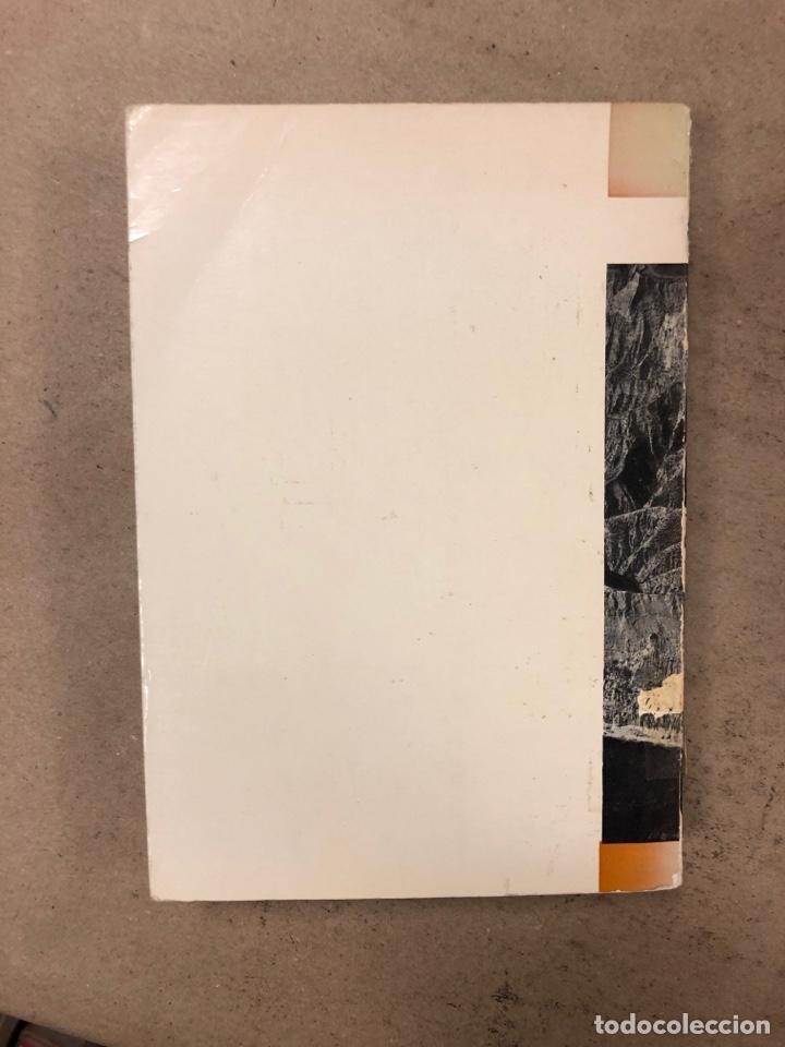 Libros de segunda mano: GEOMORFOLOGÍA. MAX DERRUAU. EDITORIAL ARIEL 1978. ILUSTRADO. 528 PÁGINAS. - Foto 14 - 171464300