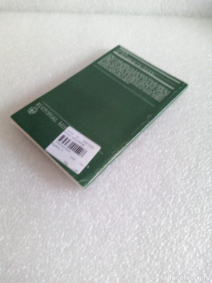 Libros de segunda mano de Ciencias: El físico visita al biólogo por K. Bogdánov de Ed. Mir en Moscú - stock libreria sin uso - Foto 6 - 171487853