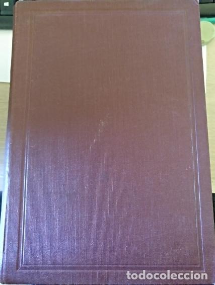 COMPENDIO DE TECNOLOGIA QUIMICA PARA ESTUDIANTES QUIMICOS E INGENIEROS. - HENGLEIN, F.A. (Libros de Segunda Mano - Ciencias, Manuales y Oficios - Física, Química y Matemáticas)