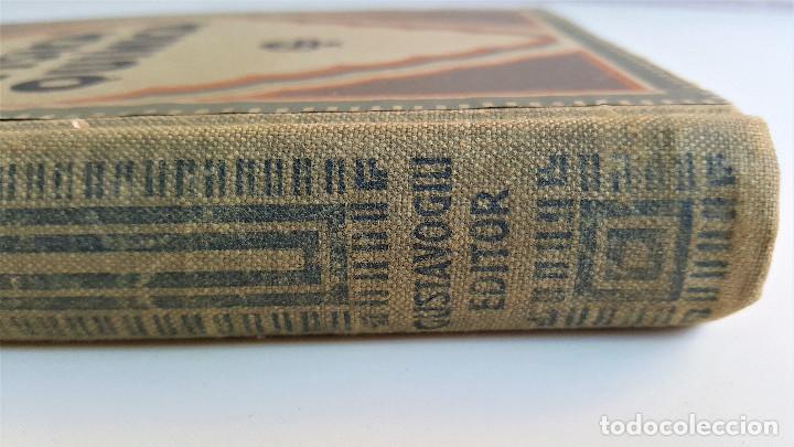 Libros de segunda mano de Ciencias: FISICA Y QUIMICA KLEIBER ESTALELLA - 13X19.CM - Foto 2 - 174650648