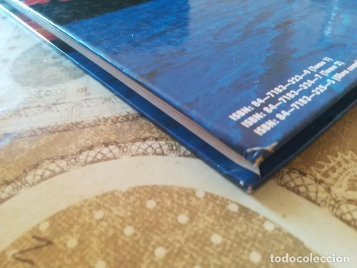 Libros de segunda mano de Ciencias: Grandes científicos e inventores - Anthony Feldman y Peter Ford - Colección Algo Tomo 2 - Foto 4 - 175133577