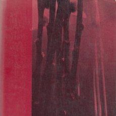 Libros de segunda mano de Ciencias: 0030564 ALGEBRA LANG / SERGE LANG. Lote 176291167