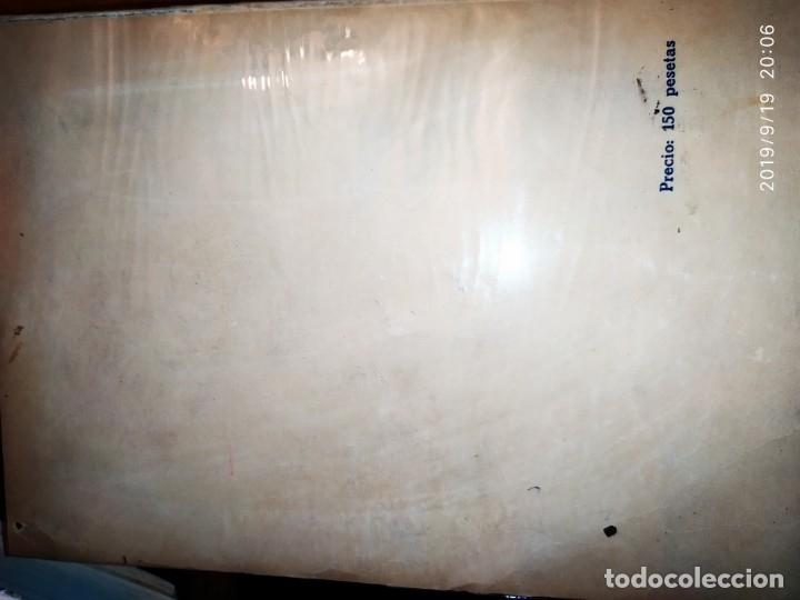 Libros de segunda mano de Ciencias: TOMO I TOMO II TRATADO DE QUÍMICA GENERAL ANTONIO IPIENS LACASA NOVENA FIRMADO AUTOR 1959 DEDICADO - Foto 44 - 176858293