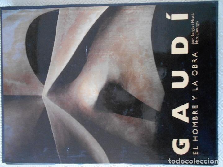 Libros de segunda mano: COMPENDIO DE PLANTAS CITADAS EN EL LIBRO EL INGENIOSO HIDALGO DON QUIJOTE DE LA MANCHA. EDICION UNIC - Foto 3 - 177783035