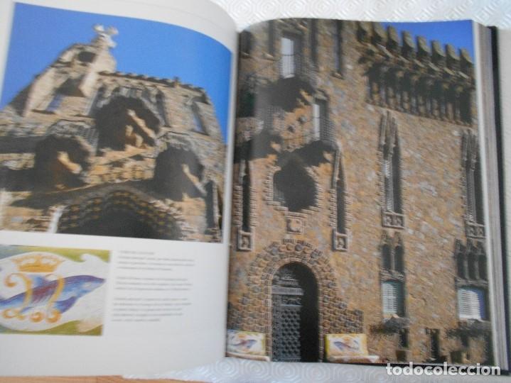 Libros de segunda mano: COMPENDIO DE PLANTAS CITADAS EN EL LIBRO EL INGENIOSO HIDALGO DON QUIJOTE DE LA MANCHA. EDICION UNIC - Foto 4 - 177783035
