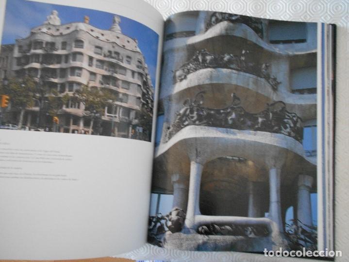 Libros de segunda mano: COMPENDIO DE PLANTAS CITADAS EN EL LIBRO EL INGENIOSO HIDALGO DON QUIJOTE DE LA MANCHA. EDICION UNIC - Foto 6 - 177783035