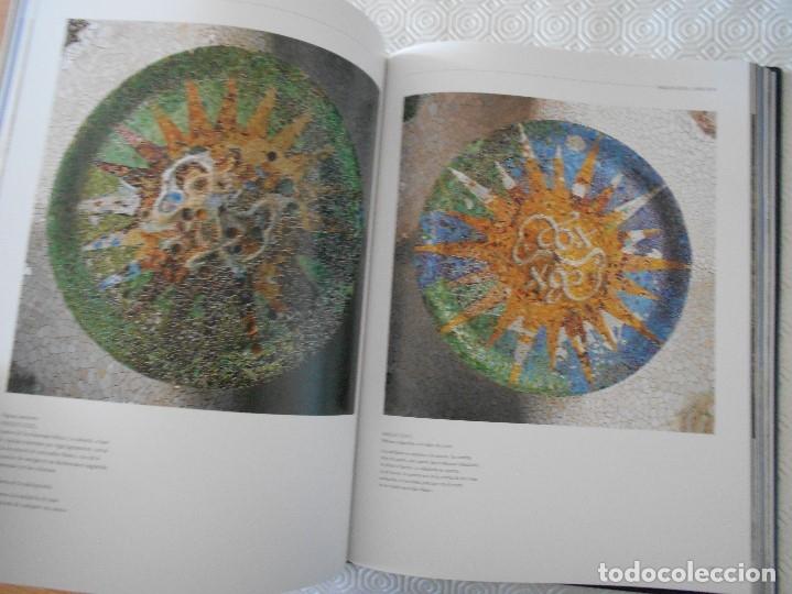 Libros de segunda mano: COMPENDIO DE PLANTAS CITADAS EN EL LIBRO EL INGENIOSO HIDALGO DON QUIJOTE DE LA MANCHA. EDICION UNIC - Foto 7 - 177783035