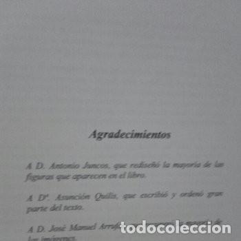 Libros de segunda mano de Ciencias: INTRODUCCION A LA INGENIERIA - UPV (UNIVERSIDAD POLITECNICA DE VALENCIA) 2007 - Foto 2 - 178004669