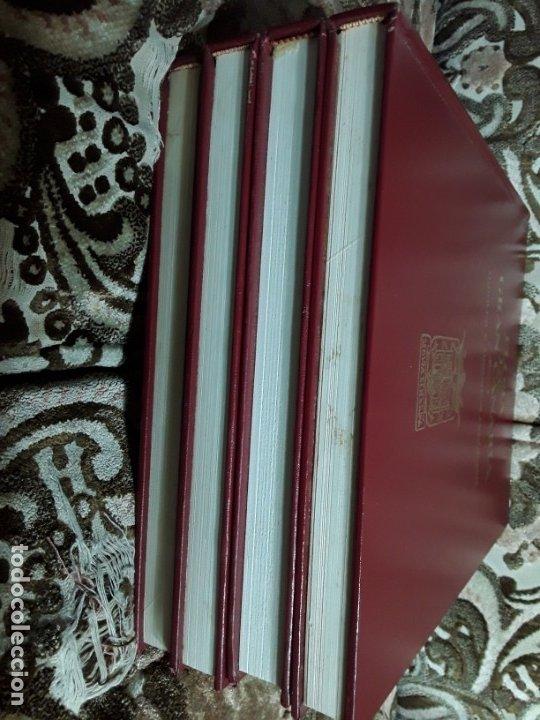 Libros de segunda mano: Flora de Gran Canaria (4 vol., completa). Kunkel. Años 70. Con láminas. Canarias. - Foto 2 - 138960770