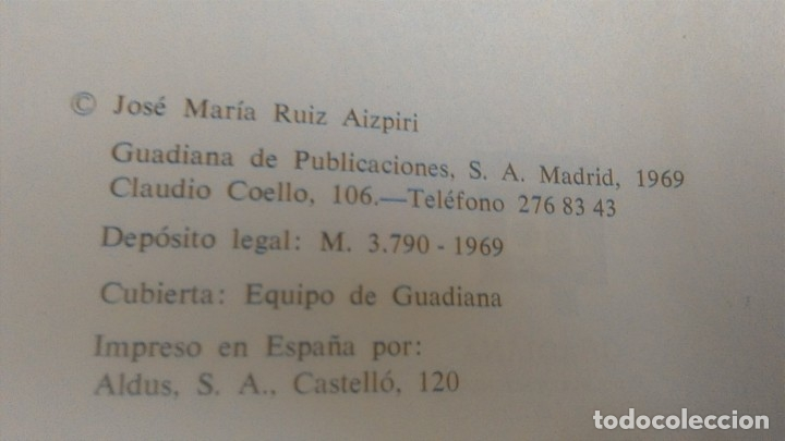 Libros de segunda mano de Ciencias: 3LIBROS GEOMETRIA DESCRIPTIVA PROBLEMAS GRAFICOS GEOMETRIA APUNTES GEOMETRIA DESCRIPTIVA - Foto 6 - 178976336