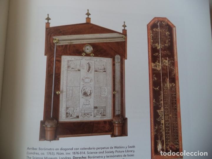 Libros de segunda mano de Ciencias: ABRIENDO LAS CAJAS NEGRAS.PERFECTO ESTADO UNIVERSIDAD DE VALENCIA 29X23 CM - Foto 3 - 179003507