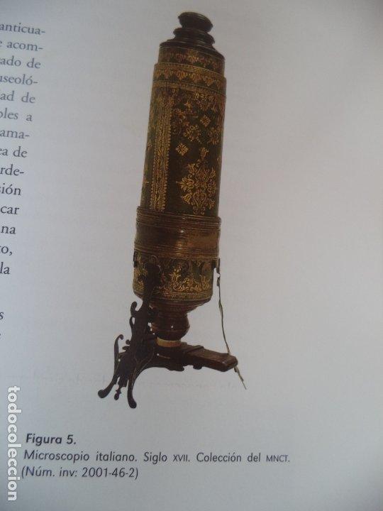 Libros de segunda mano de Ciencias: ABRIENDO LAS CAJAS NEGRAS.PERFECTO ESTADO UNIVERSIDAD DE VALENCIA 29X23 CM - Foto 5 - 179003507