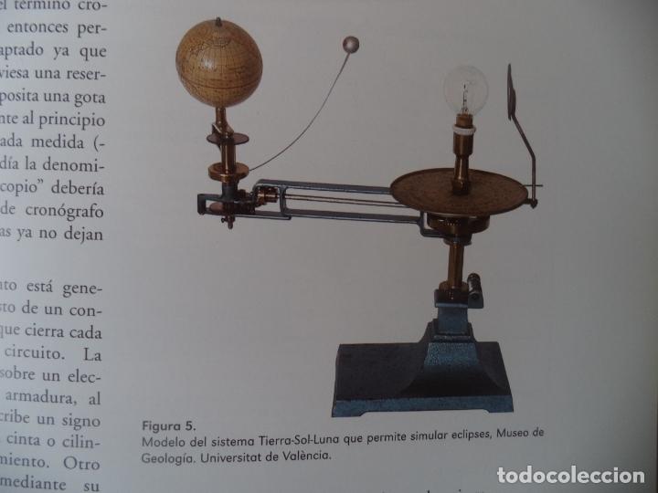 Libros de segunda mano de Ciencias: ABRIENDO LAS CAJAS NEGRAS.PERFECTO ESTADO UNIVERSIDAD DE VALENCIA 29X23 CM - Foto 6 - 179003507