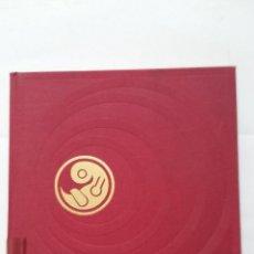 Libros de segunda mano: MARAVILLAS DE LA BIOLOGIA - SALVAT EDICIONES. TDK403. Lote 183492913