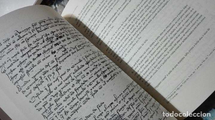 Libros de segunda mano: Giordano Ruffo, Pensado Tomé, Pérez Barcala. Tratado de Albeitaría. 2004 - Foto 3 - 183962708
