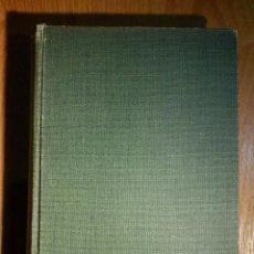 Libros de segunda mano de Ciencias: INFORME SOBRE EL ATOMO - GORDON DEAN - EDITORIAL HERMES 1955. Lote 184052325