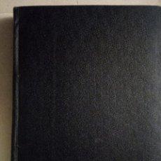 Libros de segunda mano de Ciencias: ELEMENTOS DE LA TEORÍA DE FUNCIONES, J. REY PASTOR, 1952. Lote 184562246