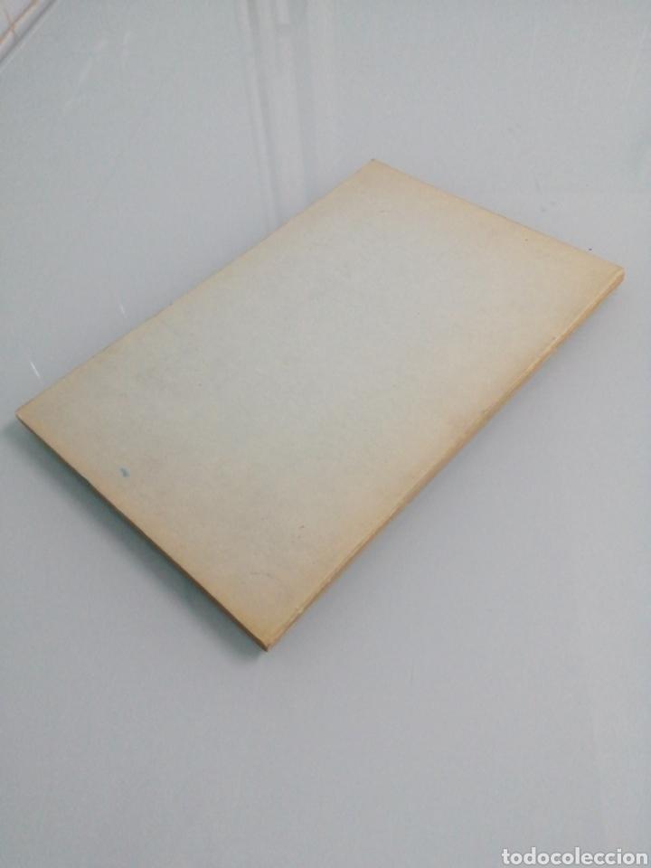 Libros de segunda mano de Ciencias: REGLAMENTO DE VERIFICACIONES ELÉCTRICAS Y REGULARIDAD EN EL SUMINISTRO DE ENERGÍA. MADRID, 1954. - Foto 2 - 186131188