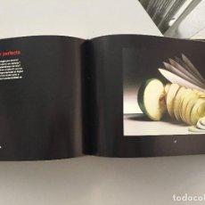Libros de segunda mano de Ciencias: FOTOGRAFIANDO LAS MATEMATICAS, ED. CARROGGIO, LIBRO MEJOR EDITADO DEL AÑO. Lote 186728126