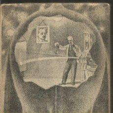 Livros em segunda mão: G. GAMOW. EN EL PAIS DE LAS MARAVILLAS. FONDO DE CULTURA ECONOMICA. Lote 192623027