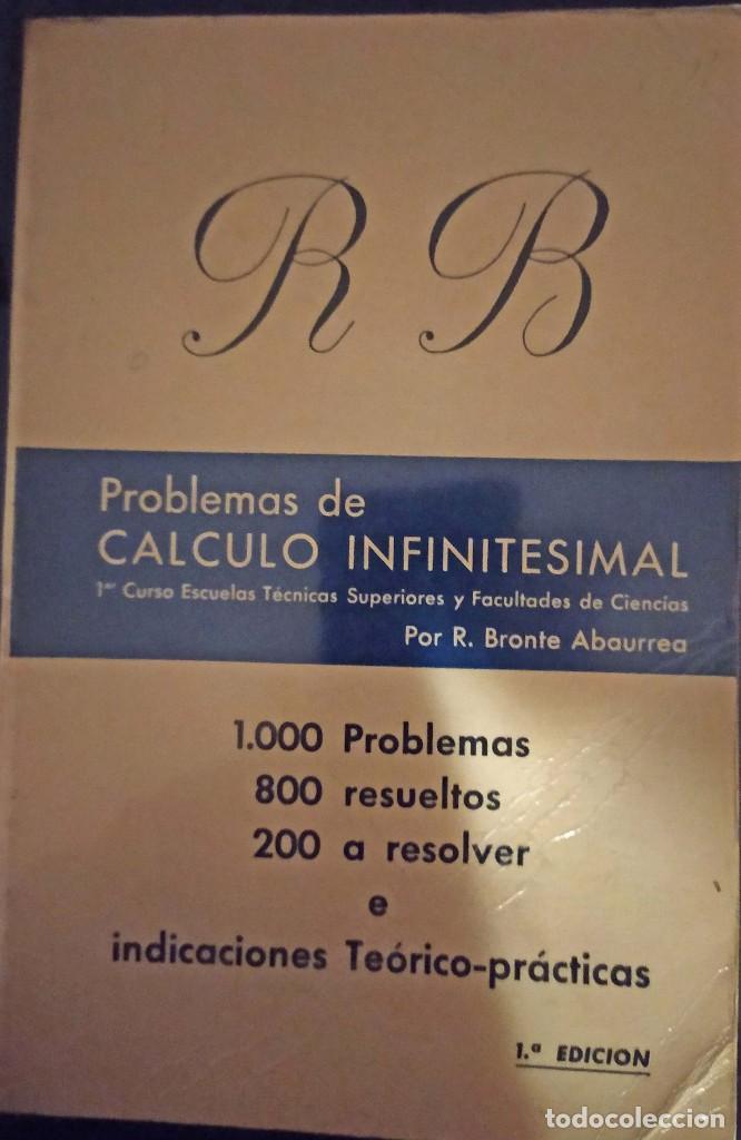 ELEMENTOS DE TOPOGRAFÍA - 1930 (Libros de Segunda Mano - Ciencias, Manuales y Oficios - Física, Química y Matemáticas)