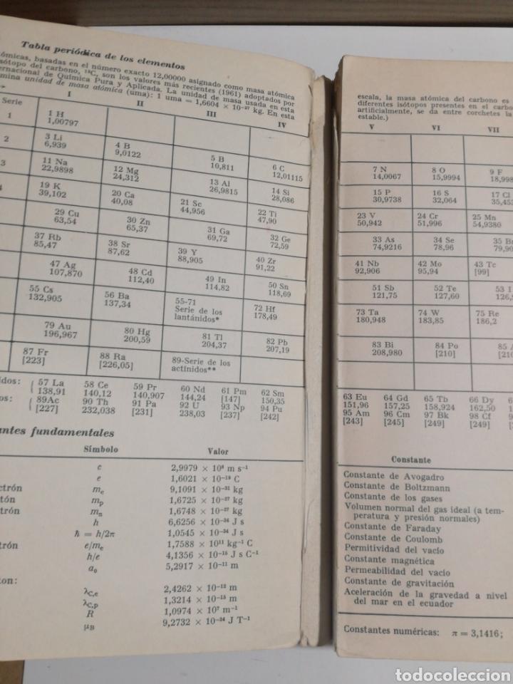 Libros de segunda mano de Ciencias: Fisica vol.II campos y ondas Alonso finn - Foto 2 - 194338248