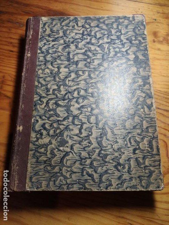 AGRICULTURA ESPAÑOLA. ANTOLOGÍA DE ARTÍCULOS, MONOGRAFÍAS Y CONFERENCIAS. CASCÓN Y MARTÍNEZ, J. 1934 (Libros de Segunda Mano - Ciencias, Manuales y Oficios - Biología y Botánica)