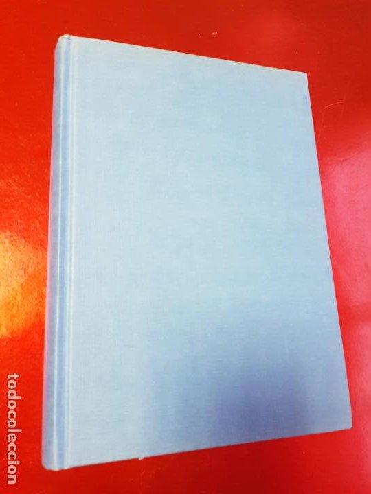 Libros de segunda mano: PATOLOGÍA Y CLÍNICA DEL GANADO PORCINO-1980-trata coronavirus-NEOSÁN-TAPAS DURAS-EXCELENTE - Foto 5 - 194351120