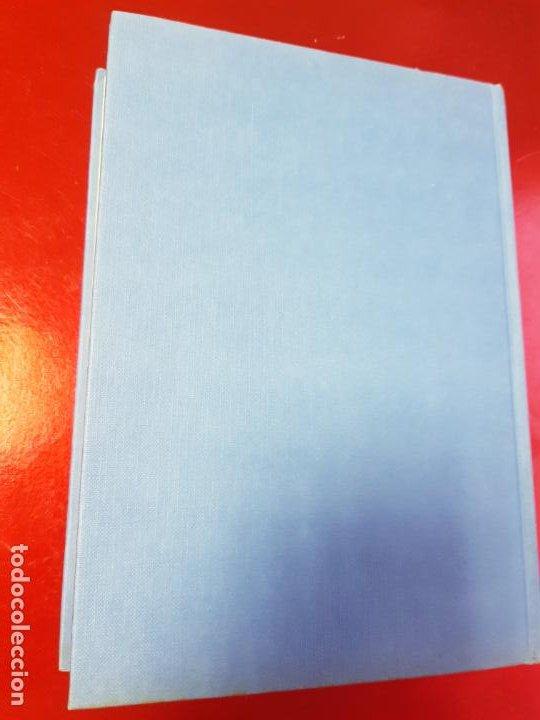 Libros de segunda mano: PATOLOGÍA Y CLÍNICA DEL GANADO PORCINO-1980-trata coronavirus-NEOSÁN-TAPAS DURAS-EXCELENTE - Foto 7 - 194351120