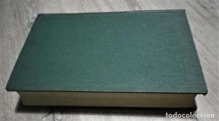 Libros de segunda mano de Ciencias: Métodos de análisis químico industrial, tomo 2º, segunda parte. - Foto 3 - 194535162
