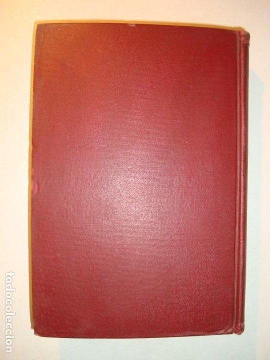 Libros de segunda mano de Ciencias: MANUAL DEL INGENIERO QUÍMICO TOMOS I Y II COMPLETO - JOHN H. PERRY - UTEHA MÉXICO 1959 - Foto 9 - 194720701