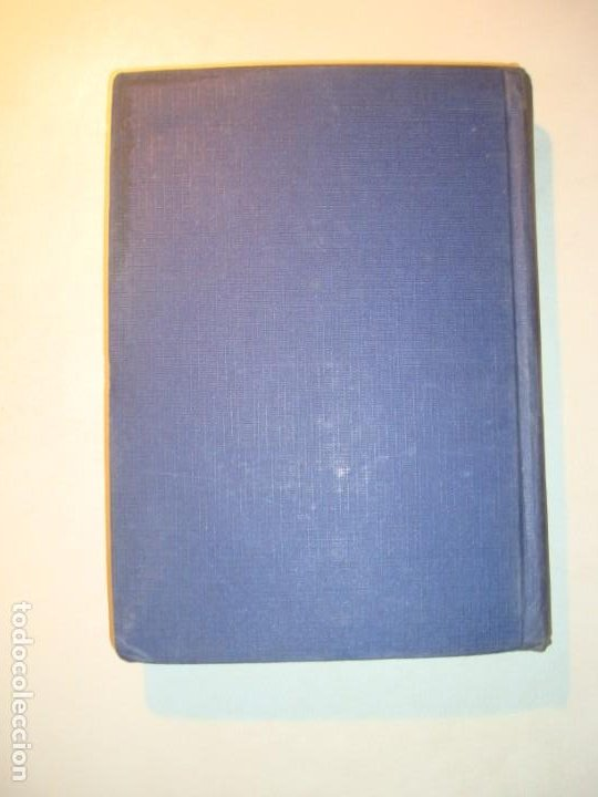 Libros de segunda mano de Ciencias: LA INDUSTRIA QUÍMICA EN ESPAÑA 1962 - COMISIÓN ASESORA ESTUDIOS TÉCNICOS INDUSTRIA QUÍMICA ESPAÑOLA - Foto 3 - 194724962
