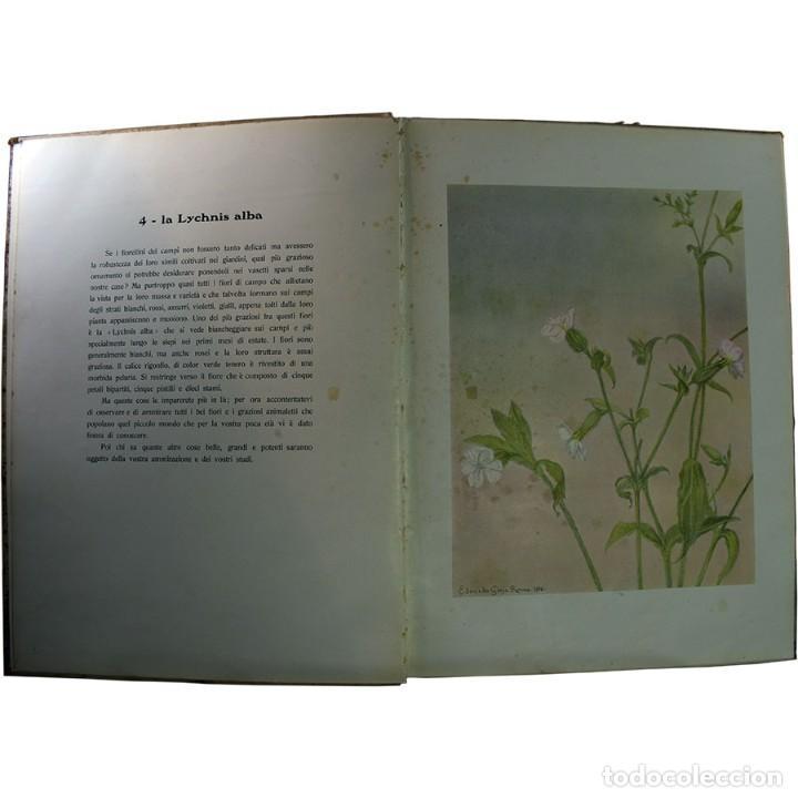 Libros de segunda mano: LIBRO ANTIGUO. A VOI BIMBI, EDOARDO GIOJA. 1960 - Foto 7 - 194886425