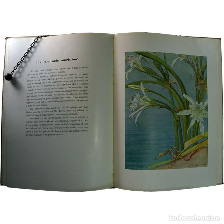 Libros de segunda mano: LIBRO ANTIGUO. A VOI BIMBI, EDOARDO GIOJA. 1960 - Foto 9 - 194886425
