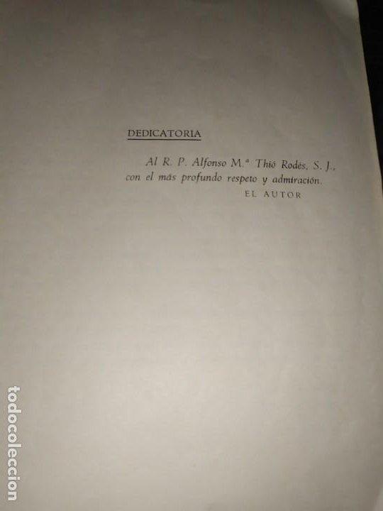 Libros de segunda mano de Ciencias: ÚNICO? 2000 PROBLEMAS DE MATEMÁTICAS BACHILLER ELEMENTAL CURSOS I II III RICARDO GARCÍA ROCA - Foto 17 - 194905936