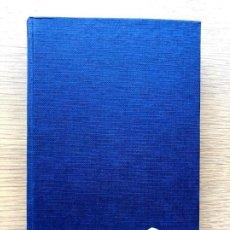 Libros de segunda mano: EL OCASO DE LOS DINOSAURIOS / ALEJANDRO VIGNATI /. Lote 197417823