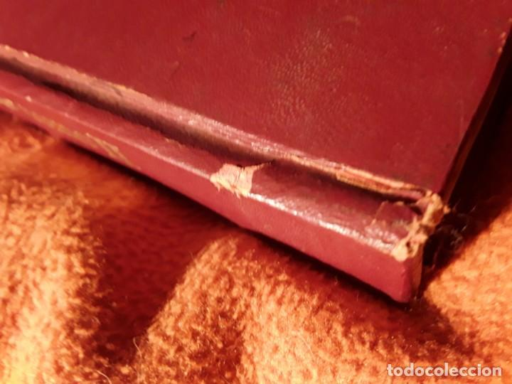 Libros de segunda mano: Flora de Gran Canaria, de Gunter y Mary Anne Kunkel (4 vol.). Completa. Canarias - Foto 6 - 198235037