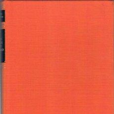 Libros de segunda mano: LOS PECES DE ACUARIO. IDENTIFICACIÓN- CUIDADOS- CRÍA. SCHIÖTZ DAHISTROM. Lote 206497932