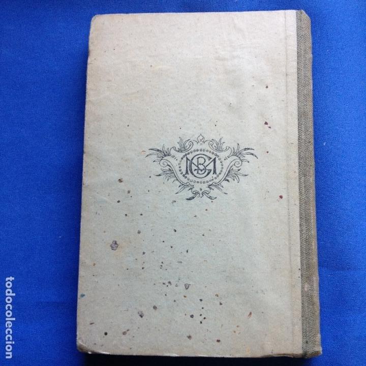Libros de segunda mano de Ciencias: TRATADO DE ARIRMETICA 2ºGRADO - EDICIONES BRUÑO - CURSO MEDIO - 1942 - Foto 5 - 208334803
